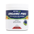 Better You Organic PWO