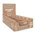 Lohilo Protein Bar Chocolate Cake