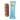 Lohilo Protein Bar Caramel Peanut