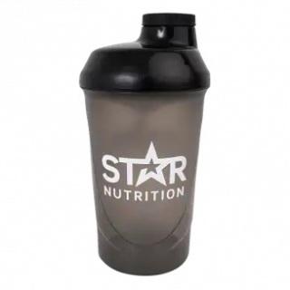 Star Nutrition Shaker