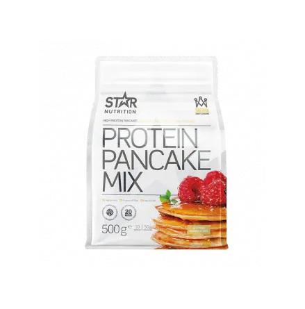 Protein Pancake Mix 500g