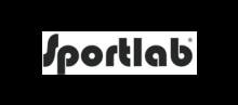 Sportlab