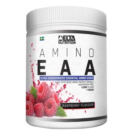 Delta Nutrition EAA