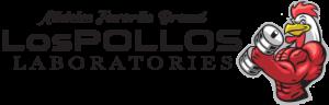 LosPollos Labs