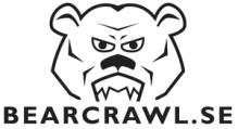 BearCrawl