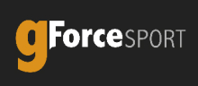 gforce sport