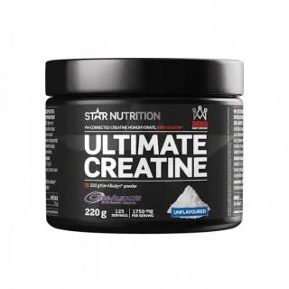 Ultimate Creatine Powder