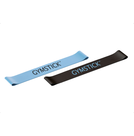 Minibands 2-pack