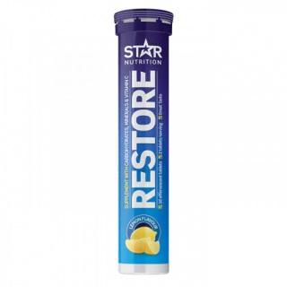 Star Nutrition Restore