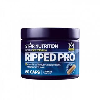 Ripped Pro