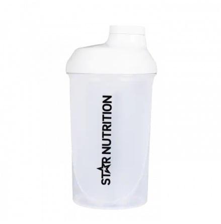 Star Nutrition Shaker 500ml