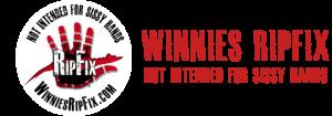 Winnies RipFIx