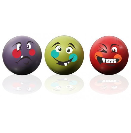 Gymstick Anti Stress Balls