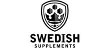 Swedish Supplements