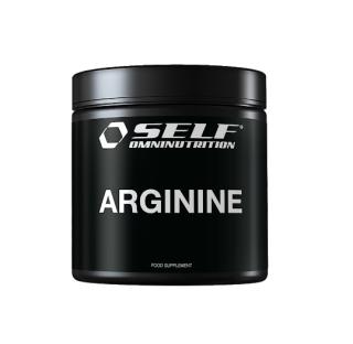 SELF Arginine 200g