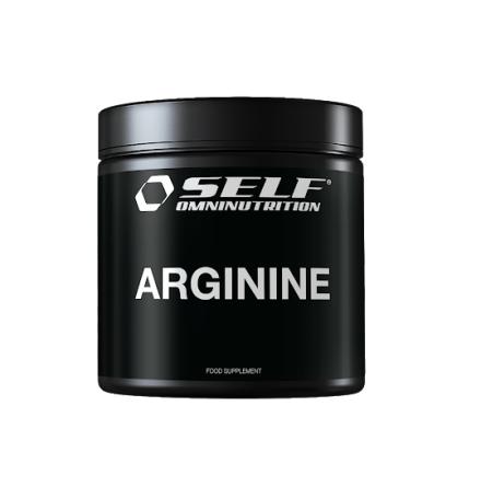 SELF Arginine,200g