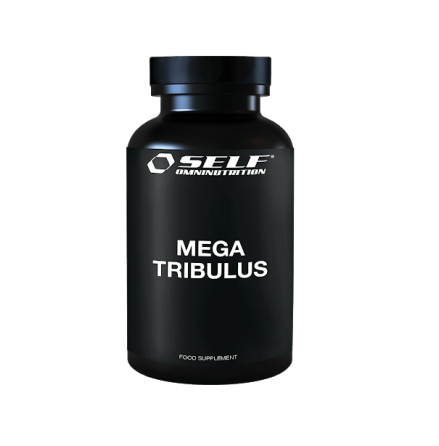 SELF Tribulus 2400