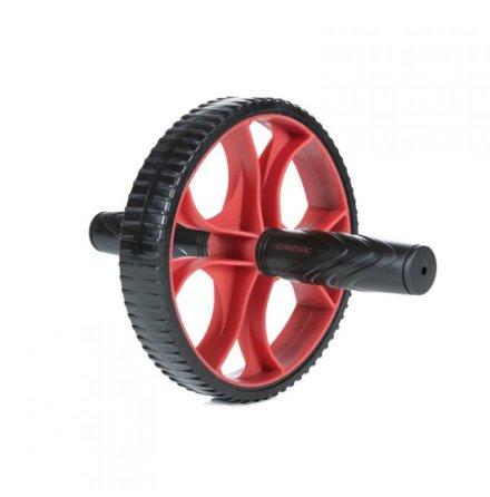 Gymstick Ab Wheel