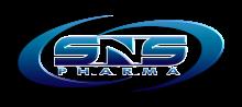 SNS Pharma