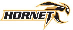 Hornet Nutrition