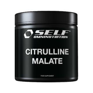 SELF Citrulline Malate