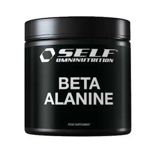 SELF Beta Alanin - 200g