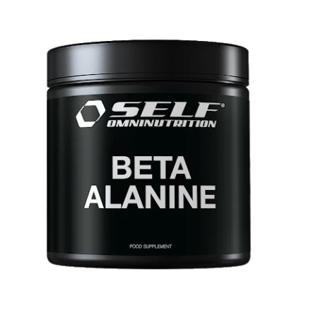 SELF Beta Alanin, 200g