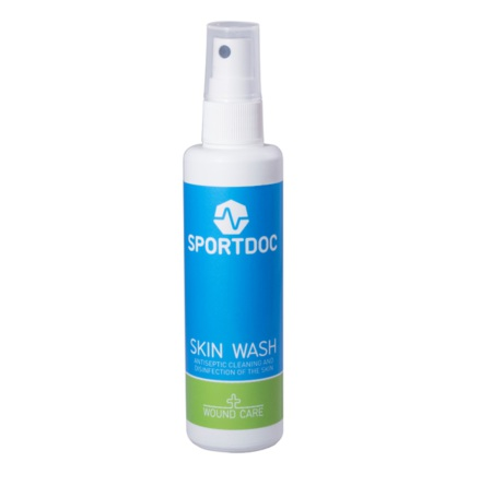 Handdesinfektion Liten Spray