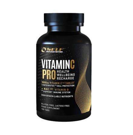 C-Vitamin Pro
