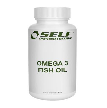 SELF Omega 3