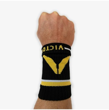 Victory Grips Wristband