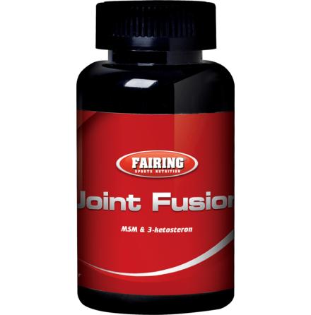 Fairing Joint Fusion 120 kapslar