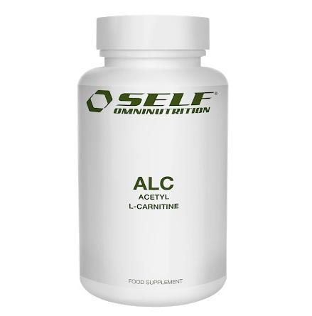 Self ALC