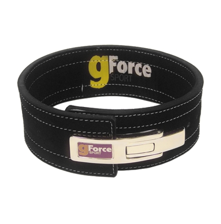 gForce action liver belt