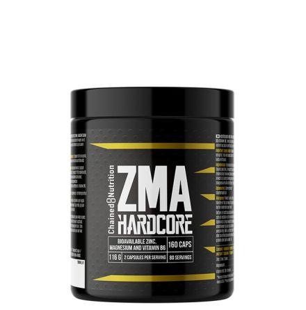 ZMA Hardcore