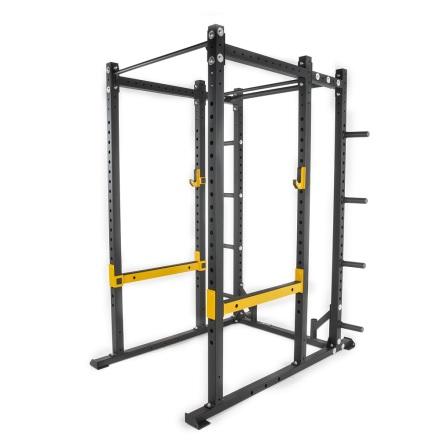 Athletic Power Rack
