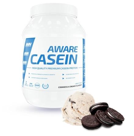 Aware Casein