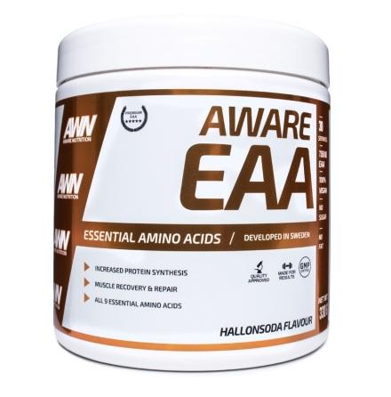 Aware EAA