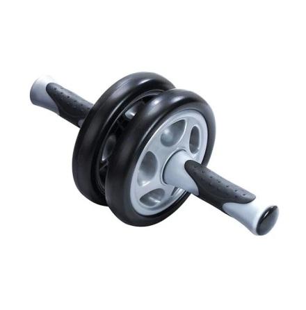 AB Wheel, double