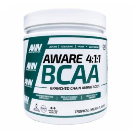 Aware BCAA