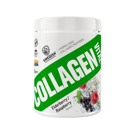 Collagen Vital