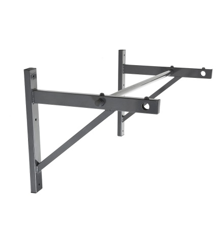 Nordic Fighter Chin Up Bar
