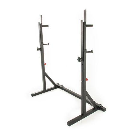 Thor Fitness Squat Stand Basic