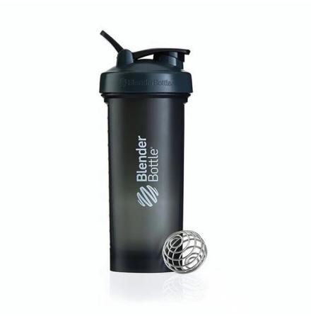 Blender Bottle Pro 45