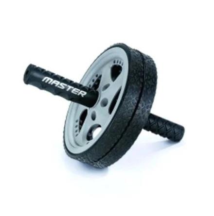 Träningshjul