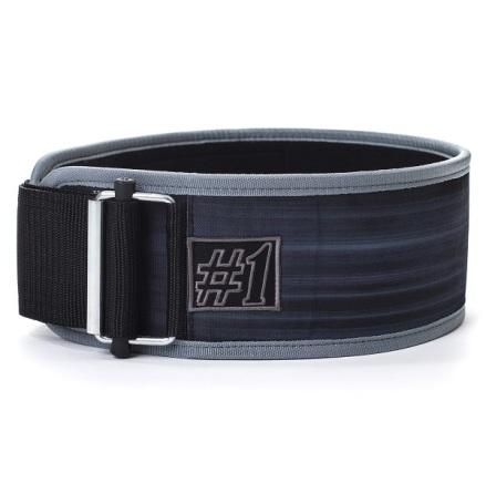 No.1 Sports Wod Belt Fusion