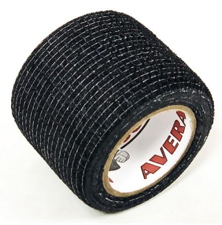 ABG Stretch Tape, Black magic