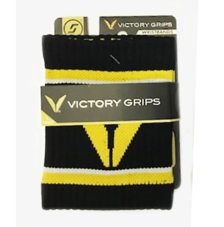 Victory Grips Wristband 7,5cm