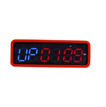 Silikonskydd Workout Timer Q20