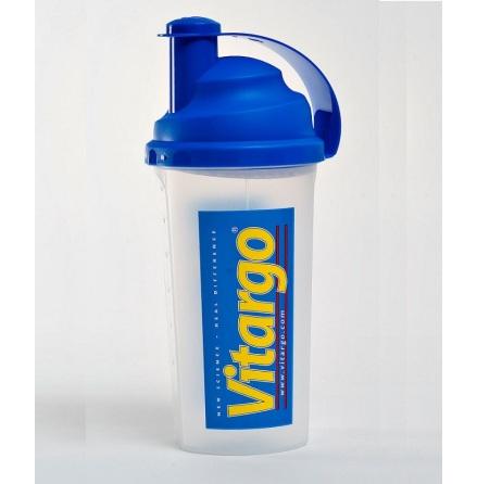 Vitargo Shaker, 700ml